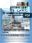 RMT Reparations Conference 2017 Flyer 23.07.17(IA)