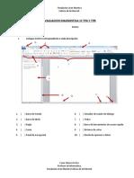 EVALUACION DIAGNOSTICA 2° TPB.docx