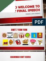 final speech 2.pptx