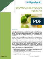 Guacamoleavocadoproducts Whitepaper Nov-2013