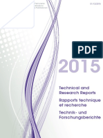 rapporttechnique_FDE