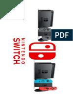 Gadget Informativo