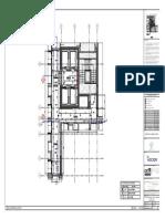 MC-HNK-COR9-501.pdf