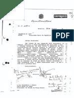 Contratos do governo de Minas e SMP&B- DNA de 1996-2006
