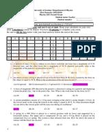 سكند فصل اول 2015-2016.pdf