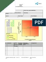 D2 Stakeholder Analysis