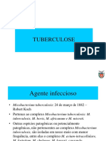 Tuberculose.ppt