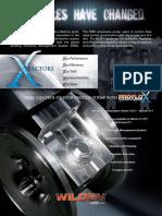 PROFLOX-ADV-MTL-FLYER-05 WILDEN.pdf