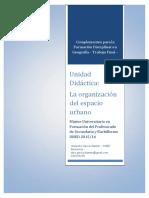 Trabajo Final - Complementos Geografía - Alejandro García Alamán