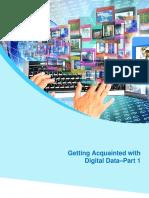 10 NYJ PSITSD_Session_03_v1.pdf