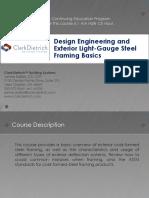 000123wall stud design.pdf