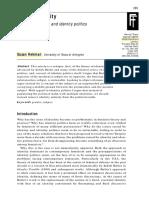 Susan_Hekman_-_Beyond_identity--Feminism_identity_and_identity_politics_copy6.pdf