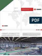 Zhengzhou Boiler Co., Ltd. Product Catalogue.pdf