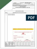 01-20123-M-HD-01 (03-FD-12337.15-258-001) - HOJA DE DATOS Rev 0