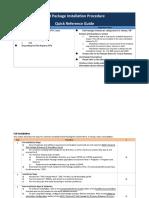 PC_EP_Installation_QRG.pdf