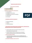 PREGUNTAS PARA CURSO DE PROYECTOS_CESARMAMANI.docx