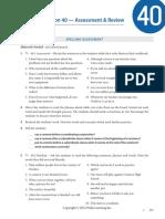 TM-Lesson40.pdf