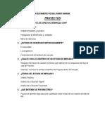 PREGUNTAS DE LOS 3 CURSOS.docx