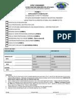 apec_form_2016_final.docx