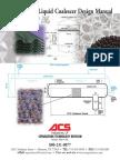 ACS-Coalescer.pdf