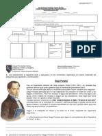 Guía_Hist_18del08.docx