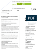 1 Ok Informe Perfil de Empresa