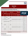 TABELA A36 E A283.pdf