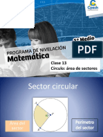 PPT Círculo área de sectores.pptx
