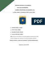 Inversion-publica 2016 (economia  y  gestion emp.).docx