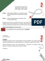 BUKU-kateter(1-5) (1)