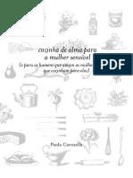 livro Paola Carossela.pdf
