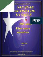 Arlep - Juan Bautista 300 años.pdf