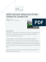 Johnston.pdf