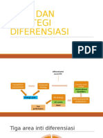 Area Dan Strategi Diferensiasi Rev 2