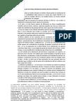 Análisis de Items Pto Bari