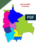 MAPA POLITICO.docx