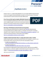Upgrading from Synthesis 11_0_1.pdf