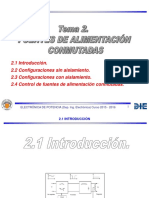 EP1516 TP T2 Fuentes conmutadas.pdf