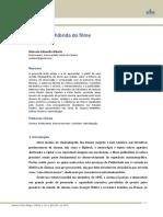 A natureza híbrida do filme publicitário.pdf