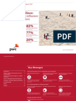 Pwc Global Fintech Report 17.3.17 Final