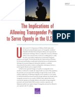Rand Corporation report on transgender personnel in military.pdf