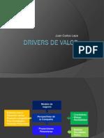 Drivers_de_valor.pdf