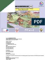 manual_de_capacitacion_a_jass_modulo_12 (2).pdf