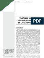 Carcinoma ga¦üstrico tipo linfoepitelioma