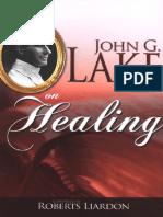 Healing 5