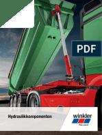 Winkler Hydraulik