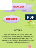 AOTONIA UTERI.pptx