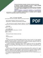 legislatie_ordine_publica.doc