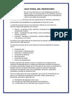 EL ESPACIO PORAL DEL RESERVORIO.docx