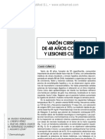 Infecciones bacterianas en pacientes cirro¦üticos